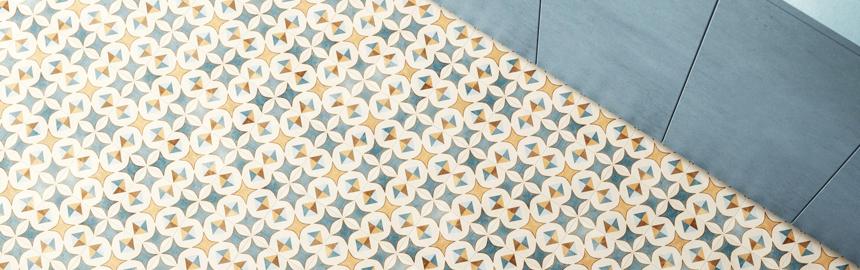 b5890bae43e keraamiline plaat, keraamilised plaadid, põrandaplaadid ...